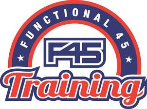 F45 Training Dana Point