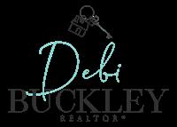 Debi Buckley, Realtor