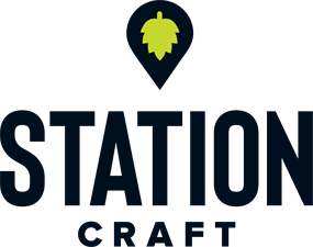 Station Craft