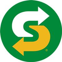 Subway - Lantern District