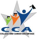 College and Career Advantage