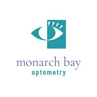 Monarch Bay Optometry