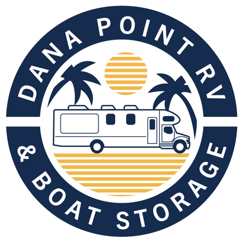 Gallery Image Dana_Point_RV_and_Boat_Storage_Logo.png