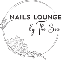 Nails Lounge by the Sea