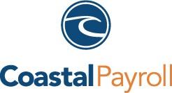 Coastal Payroll Service