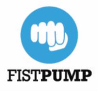 FistPump LLC - San Clemente