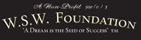 W Sherman Winseman Foundation,  501(c)(3)