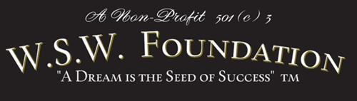 Gallery Image WSWF-Logo_Black.png