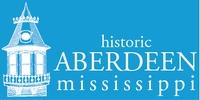 Aberdeen Visitor's Bureau