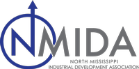 NMIDA (North Mississippi Development Association)