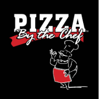 Pizza by the Chef