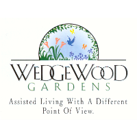 Wedgewood Gardens Assisted Living