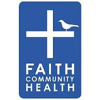 Faith Community Health Center