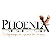 Phoenix Home Care & Hospice