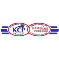 Kimberling City Plumbing Inc.us