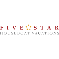 Five Star Houseboat Vacations LLC