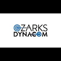 Ozarks DynaCom