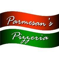 Parmesan's Pizzeria