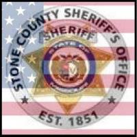 Stone County Sheriff's Office