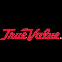 Table Rock True Value Hardware LLC