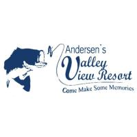 Andersen's Valley View Resort - Branson West