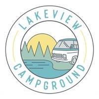 Lakeview Campground & RV Park - Branson