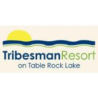 Tribesman Resort - Branson