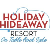 Holiday HideAway Resort - Branson West