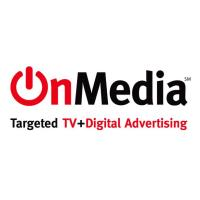 OnMedia TV And Digital Advertising Sales (Branson Area) - Springfield