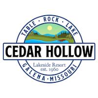Cedar Hollow Resort - Galena