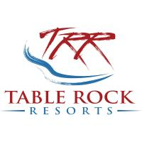 Table Rock Resorts at Indian Point - Branson
