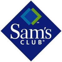 Sam's Club #4985 - Springfield