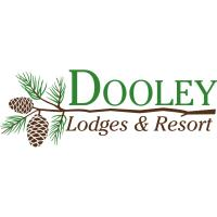 Dooley's Resort & Chapel on the Lake - Branson