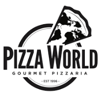 Pizza World on Indian Point - Branson