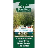 Twin Oaks Resort LLC - Branson West