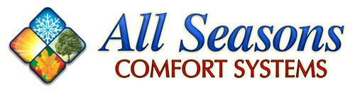 Gallery Image logo-all-seasons-comfort-systems_(2).png