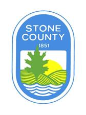 Stone County Collector