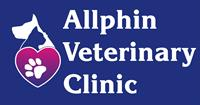 Allphin Veterinary Clinic