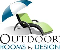 Fall Tent Sale at Outdoor Rooms By Design