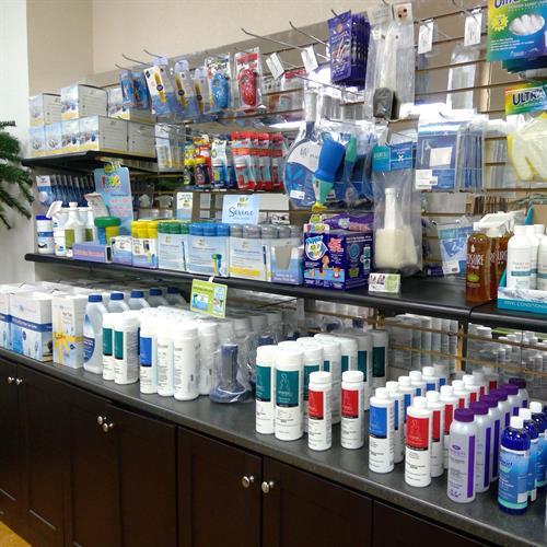 Gallery Image Chemicals.jpg