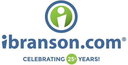 iBranson.com