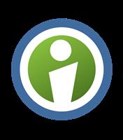 Gallery Image logo_iBranson.png