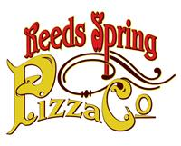 Live Music at Reeds Spring Pizza Co