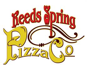 Reeds Spring Pizza Co.