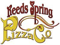 Reeds Spring Pizza Co. - Reeds Spring