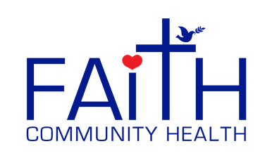 Faith Community Health