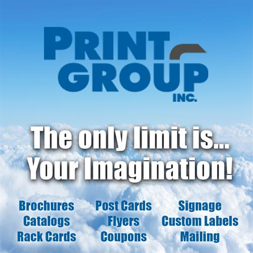 Gallery Image Google_Business_Profile.jpg