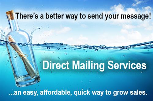 Gallery Image Mailing_Service_page_featured_image.jpg