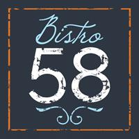 Bistro 58