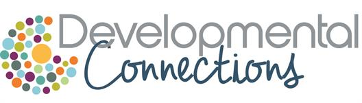 Developmental Connections